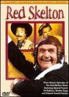 Red Skelton Vol. 1 Clr Nr
