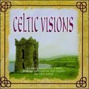 Celtic Visions Celtic Visions