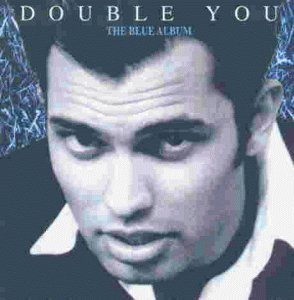 Double You Blue Album
