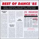 Best Of Dance 85 Best Of Dance 85