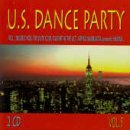 U.S. Dance Party Vol. 5 U.S. Dance Party U.S. Dance Party