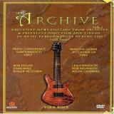 Archive Vol. 1 Folk Rock Nr