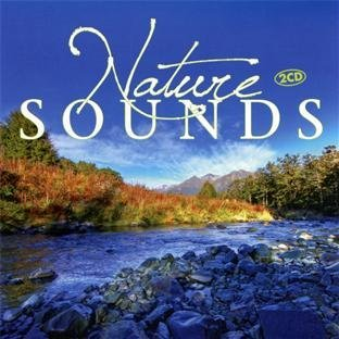 Nature Sounds Nature Sounds 2 CD