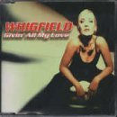 Whigfield Givin' All My Love