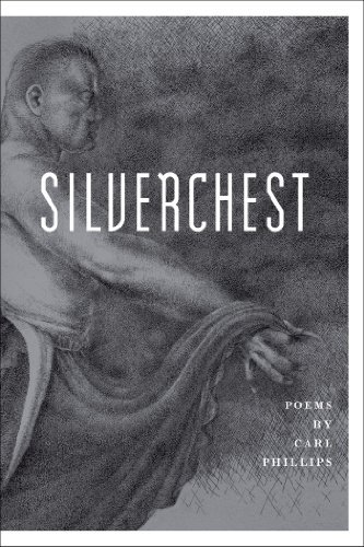 Carl Phillips Silverchest