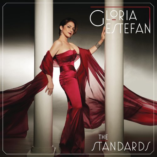 Gloria Estefan Standards Softpak