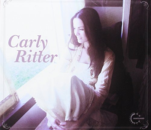 Carly Ritter Carly Ritter