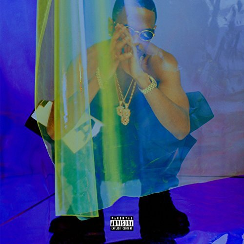Big Sean Hall Of Fame Explicit Version