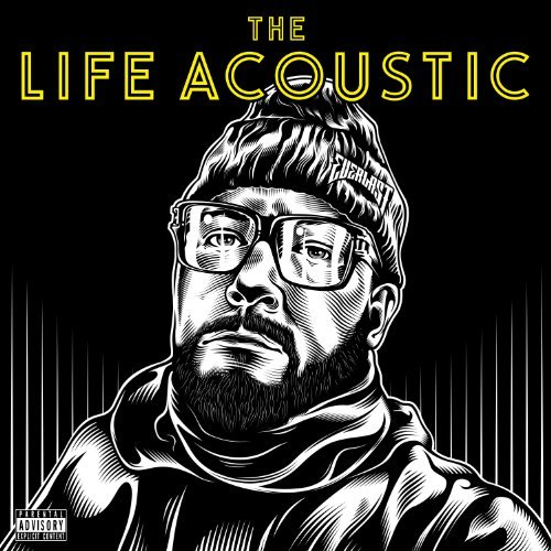 Everlast Life Acoustic Explicit Version