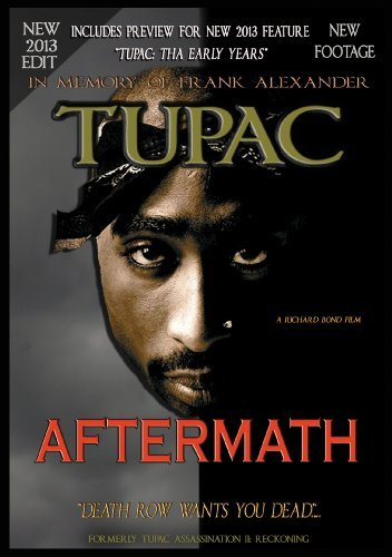 2pac Aftermath Nr