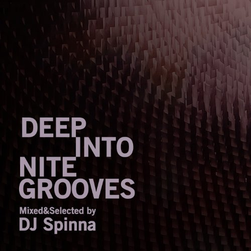 Deep Into Nite Grooves Mixed& Deep Into Nite Grooves Mixed&