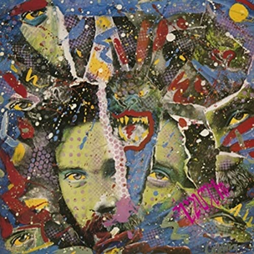 Roky Erickson Evil One 180gm Vinyl 2 Lp