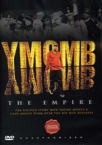 Ymcmb Empire Nr