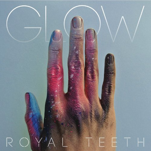 Royal Teeth Glow