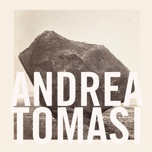 Andrea Tomasi Hurricane Dream