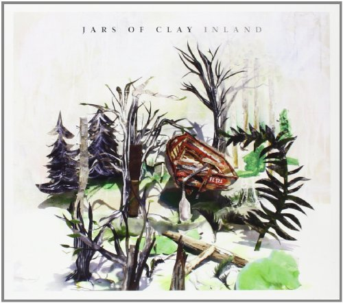 Jars Of Clay Inland