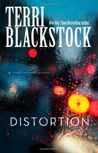 Terri Blackstock Distortion