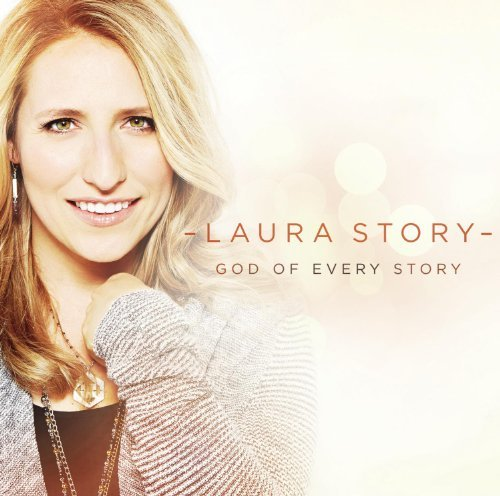 Laura Story God Of Every Story