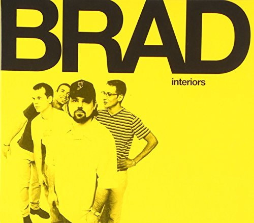 Brad Interiors Softpak