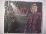 Barry Manilow Music And Passion More Songs From Manilow
