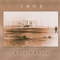 Chapin Lucy 1903