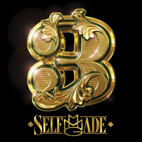 Mmg Presents Self Made Vol. 3 Mmg Presents Clean Version
