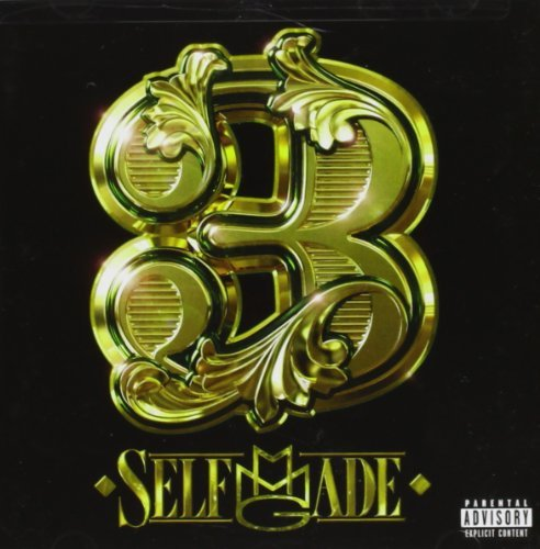 Mmg Presents Self Made Vol. 3 Mmg Presents Self Made Explicit Version