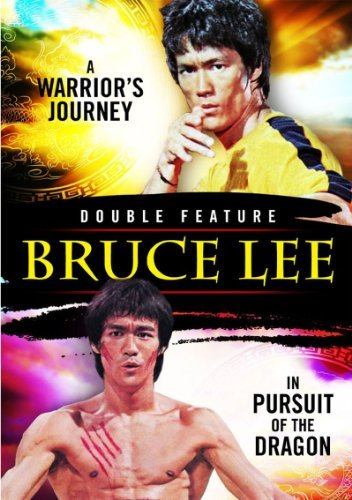 Warrior's Journey Pursuit Of T Lee Bruce Nr