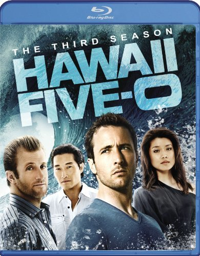 Hawaii Five O Hawaii Five O Season 3 Hawaii Five O Season 3