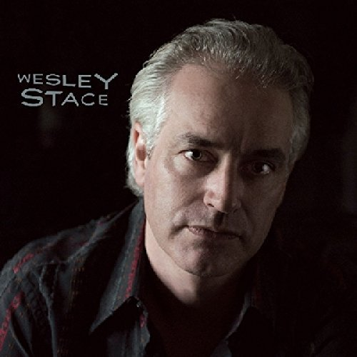 Wesley Stace Wesley Stace