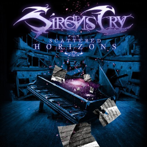 Siren's Cry Scattered Horizons