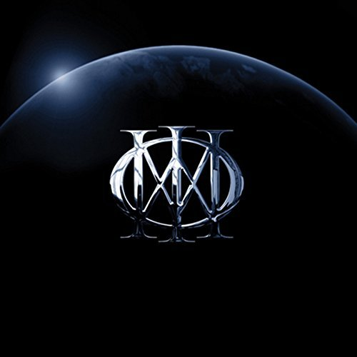 Dream Theater Dream Theater 180gm Vinyl 2 Lp