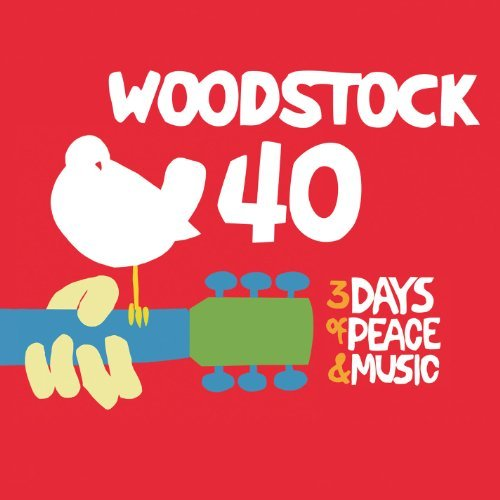 Woodstock 40 Years On Back To Woodstock 40 Years On Back To