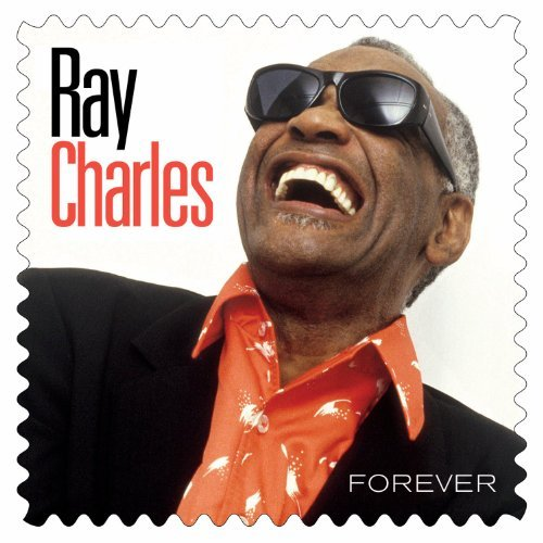 Ray Charles Ray Charles Forever Deluxe Edi Deluxe Ed. Incl. DVD