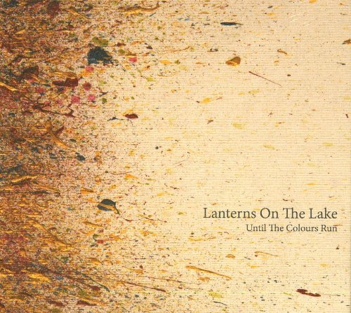 Lanterns On The Lake Until The Colours Run Import Eu