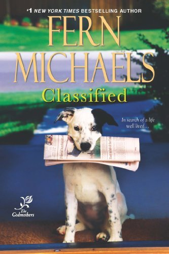 Fern Michaels Classified