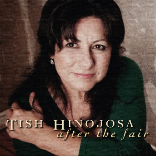 Tish Hinojosa After The Fair