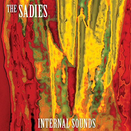 Sadies Internal Sounds