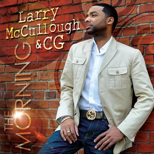 Larry & Cg Mccullough Morning