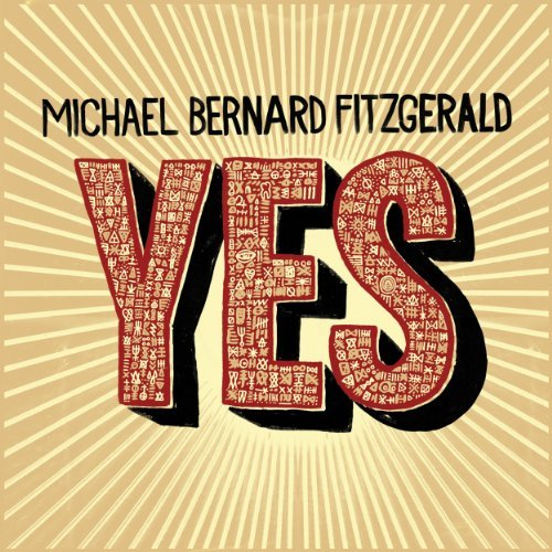Michael Bernard Fitzgerald Yes