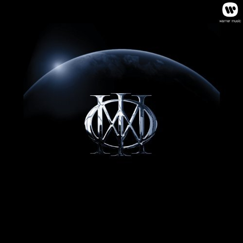 Dream Theater Dream Theater Deluxe Edition ( Deluxe Ed. Incl. DVD