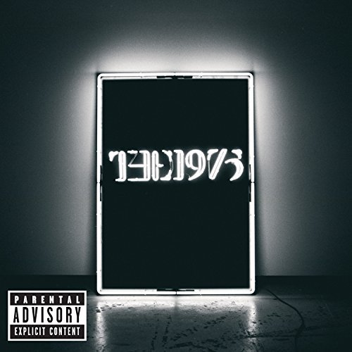 1975 1975 Explicit Version