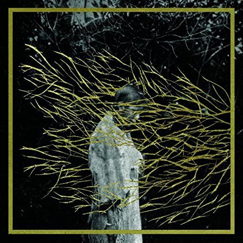 Forest Swords Engravings
