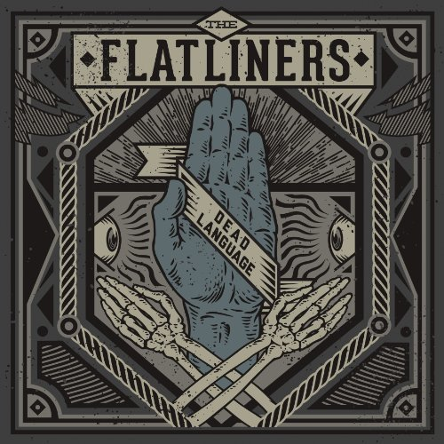 Flatliners Dead Language