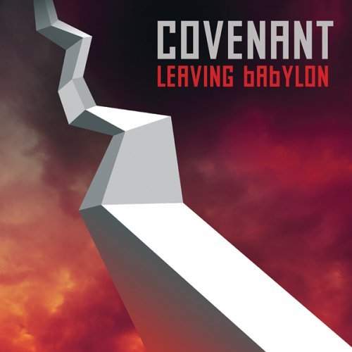 Covenant Leaving Babylon