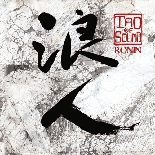 Tao Of Sound Ronin