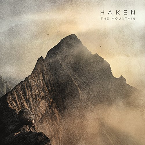 Haken Mountain