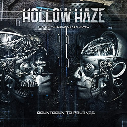 Hollow Haze Countdown To Revenge