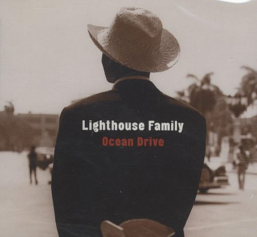 Lighthouse Family Ocean Drive