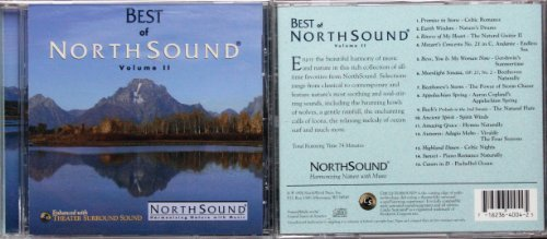 Northsound Best Of Vol. 2